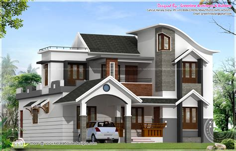 home design estimate home plans in kerala with estimate prices