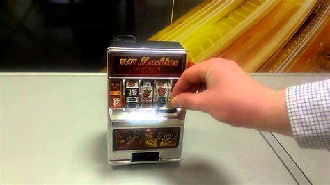 Taupyklė - kazino aparatas. www.dovanita.lt - YouTube