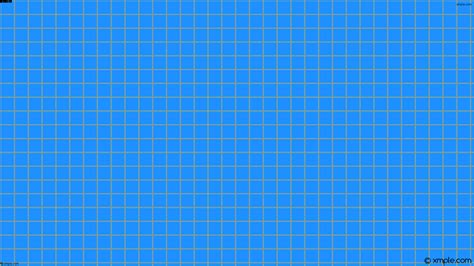 graph paper wallpapers background images