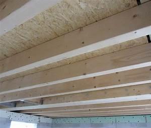 Dach Für Garage : dach ~ Lizthompson.info Haus und Dekorationen