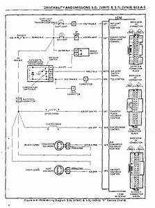 Mins Ecm Wiring Diagram