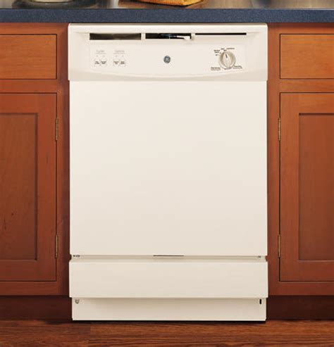 ge built  dishwasher gsdncc ge appliances