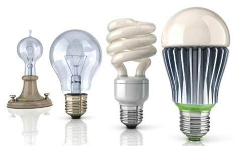 so called light bulb ban in effect what types of bulbs