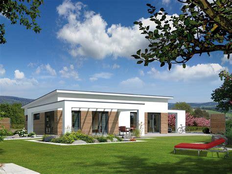 Fingerhut Haus  Häuser, Preise, Erfahrungen Bei