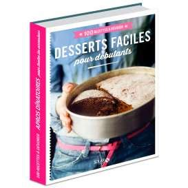 livre de cuisine pour d utant livre recette gâteaux petits gâteaux tartes et