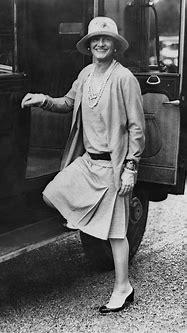 The philosophy of epic entrepreneurs: Coco Chanel | Virgin
