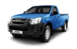 Isuzu Kb  Specs Of Wheel Sizes, Tires, Pcd, Offset And