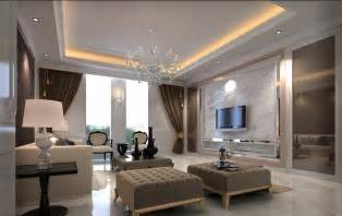 wohnideen wohnzimmer modern 2013 classic living room ceiling design 3d house free 3d house pictures and wallpaper