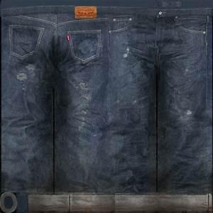 Imvu Shirt Textures - WallsKid