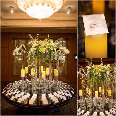 seasons hotel boston wedding  liz  matias