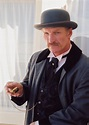 'Gentleman Doc Holliday' tells life story for Sounds of ...