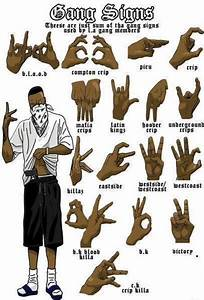 Illuminati Hand Signs | | Sign Language | Pinterest ...