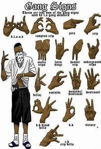 Illuminati Hand Signs | | Sign Language | Pinterest ...