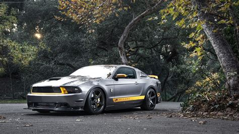 Back> Wallpapers For > Mustang Wallpaper 1920x1080, Ford 3d Live Wallpaper