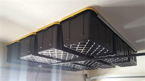 ideas  overhead storage  pinterest