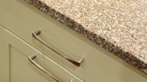 bainbrook brown cheap prefab granite countertop
