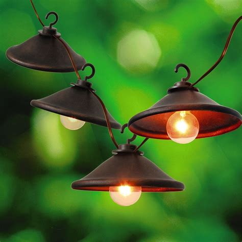 cafe string lights start in style with the home depot canada listen