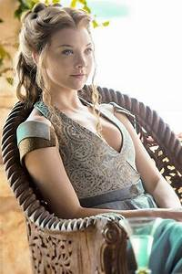 Margaery Tyrell   Seasons, Game of and Dress games