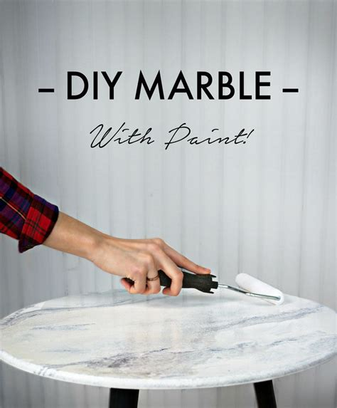 how to paint your countertops to look like granite how to paint your countertops to look like marble it s so