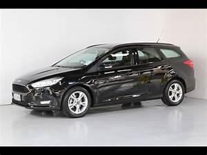 Ford Focus Sw Trend : 2015 ford focus trend station wagon team hutchinson ford youtube ~ Medecine-chirurgie-esthetiques.com Avis de Voitures