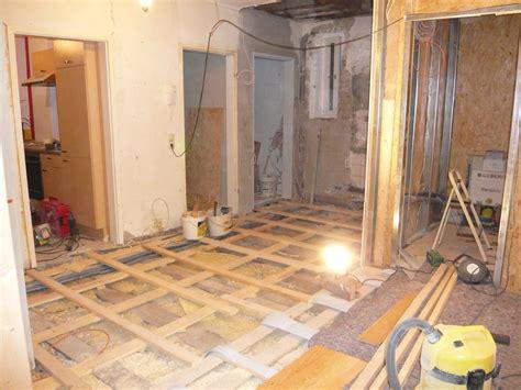 Altbau Fußboden Sanieren by Altbau Boden Sanieren Altbau Boden Sanieren 28 Images Fu