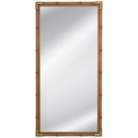 floor mirror 36 x 72 10 best alex s style pick mirrored walls images on pinterest living room decoration and dreams
