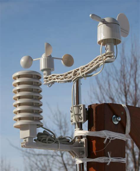 ГОСТ Р ИСО 166222009 . Методы приемочных испытаний при измерениях средней скорости ветра