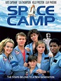 Spacecamp Movie Trailer, Reviews and More   TV Guide