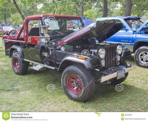 jeep scrambler 2014 2014 jeep gladiator for sale autos post