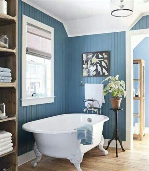 bathroom paint ideas blue beautiful blue beadboard bathroom bathroom remodel