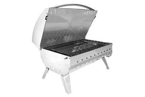 atelier de cuisine en gascogne cook 39 n boat grill barbecue bateau eno eno nautisme