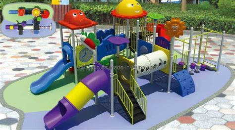 outdoor equipment outdoor equipment for preschool 316 | Preschool Playground Equipment Outdoor Play Equipment KYB 11201