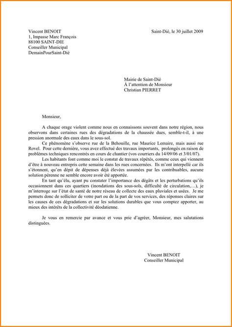 commis de cuisine suisse 4 lettre de motivation restauration rapide modele lettre