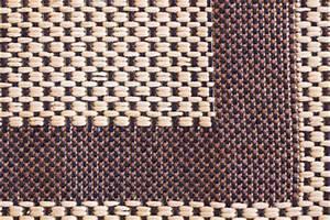 Wasserflecken Auf Leder : wasserflecken auf sisalteppich entfernen so geht 39 s ~ Eleganceandgraceweddings.com Haus und Dekorationen