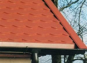 Bitumen Dachschindeln Verlegen : dacheindeckung aus metall statt dachschindeln ~ Whattoseeinmadrid.com Haus und Dekorationen