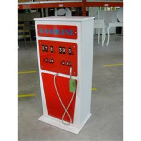 armoire cars pictures