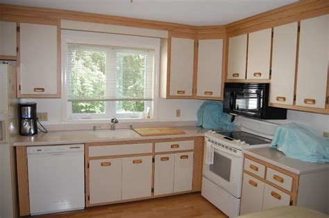 kitchen cabinet only kitchen cabinet doors only white 2640