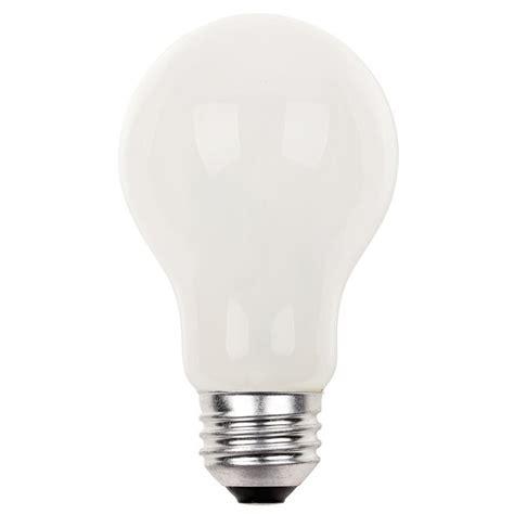 ge reveal 60 watt halogen equivalent a19 energy efficient