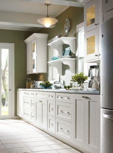 kitchen design and color best 25 olive green walls ideas on olive 4386