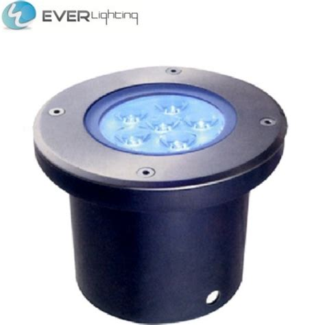 in ground led light fixtures product categories led in ground light