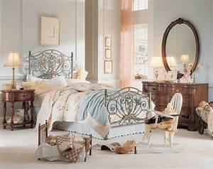 Deco chambre de princesse for Decoration chambres