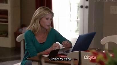 Julie Bowen Modern Care Giphy Dont Tried