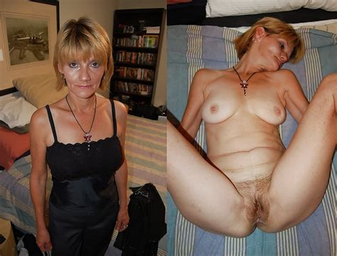 Clothed Unclothed 13 24 Pics Xhamster