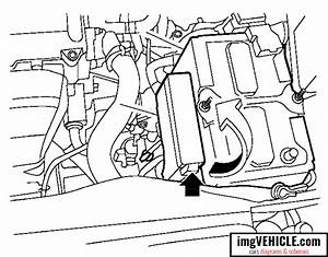 Nissan Altima L31 Fuse Box Diagrams  U0026 Schemes