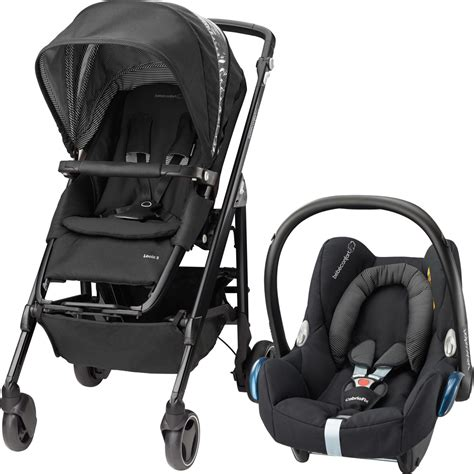 siege auto fisher price pack poussette duo loola 3 cabriofix black 2015 21