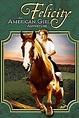 Felicity: An American Girl Adventure - Wikipedia