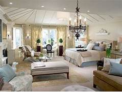 Bedroom Carpeting Ideas by Bedroom Carpet Ideas Pictures Options Ideas HGTV