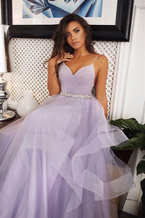 lilac lavender wedding dresses southbound bride