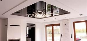 Meilleur Endroit Pour Placer Le Miroir En Feng Shui : best salon deco design photos awesome interior home ~ Premium-room.com Idées de Décoration