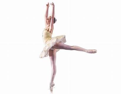 Ballet Dancer Meba Transparent Nz Pngimg
